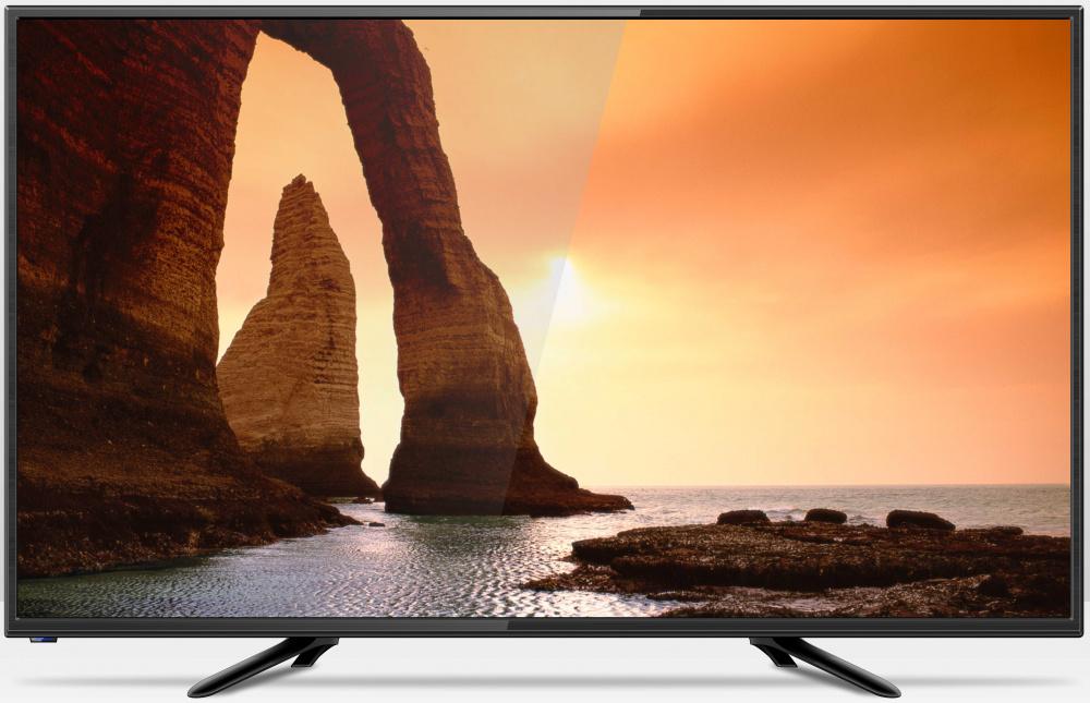 Телевизор LED Erisson 32