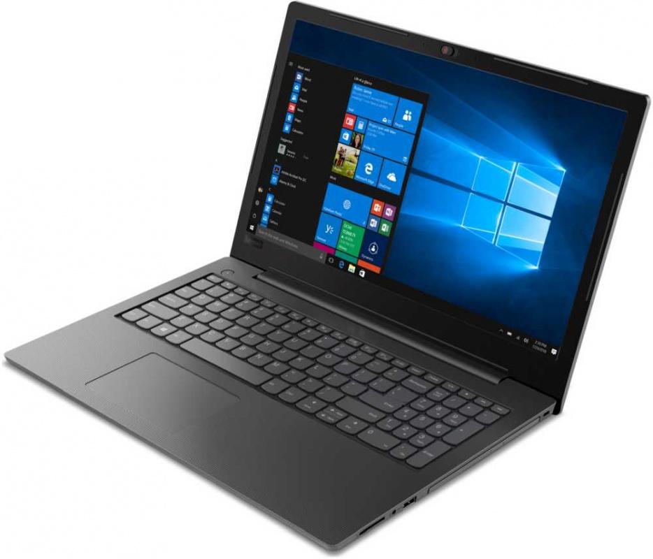 Ноутбук Lenovo V130-15IKB Celeron 3867U/4Gb/SSD128Gb/DVD-RW/Intel HD Graphics 610/15.6