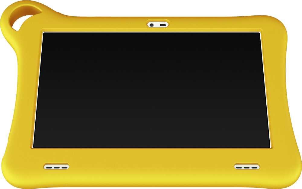 Планшет Alcatel Kids 8052 MT8167D (1.3) 4C/RAM1.5Gb/ROM16Gb 7