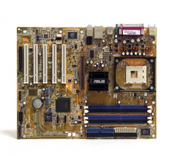44, sim-, 2200, asus zenfone 5 white specification 8,, sim-, 7010x142x760, 3g, 50, 134, 32,, 9 gps, wi-fi, : 5 720x1280,compare devices