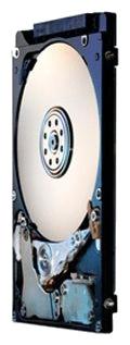 Жесткий диск HGST SATA-III 500Gb 0J38065 HTS545050A7E680 Travelstar Z5K500 (5400rpm) 8Mb 2.5