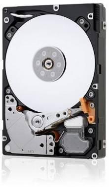 Жесткий диск HGST SAS 3.0 600Gb 0B31229 HUC101860CSS204 Ultrastar C10K1800 (10000rpm) 128Mb 2.5