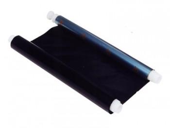 Термопленка Panasonic KX-FA57A (1шт) 70м для KX-FP343/363