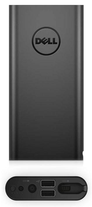 Батарея для ноутбука Dell Power Companion PW7015M 4cell 12000mAh литиево-ионная (451-BBME)