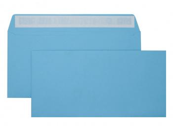 Конверт 225А.10 C65 (114х229) радуга 120 г (упак.:10шт)