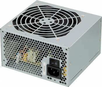Блок питания FSP ATX 350W 350PNR-I (24+4pin) 120mm fan 2xSATA