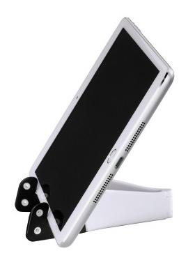 Подставка Hama для планшетных компьютеров Travel (00107874)