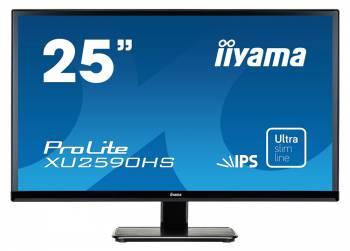 Монитор Iiyama 25