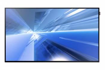 Панель Samsung 55