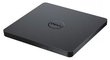 Оптический привод Dell DW316 (784-BBBI)