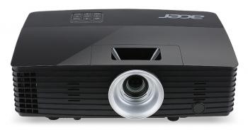 Проектор Acer P1285 DLP 3300Lm (1024x768) 20000:1 ресурс лампы:4000часов 1xHDMI 2кг