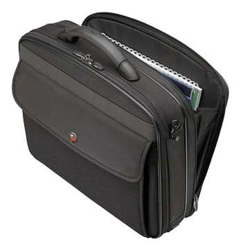 Сумка для ноутбука Targus CNXL1 XL Notebook Case.