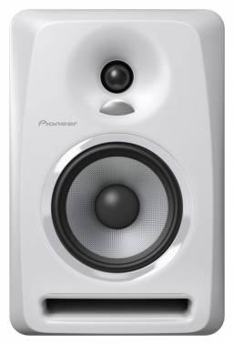 Акустический комплект Pioneer S-DJ50X-W