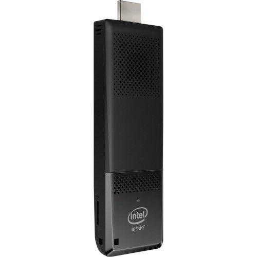 Платформа Intel Compute Stick Original BLKSTK2m364CC