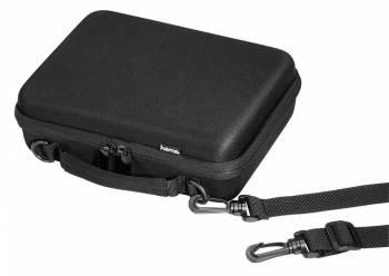 Сумка для экшен-камеры Hama H-126670 черный