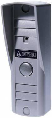 Видеопанель Falcon Eye AVP-505 цветной сигнал CCD цвет панели: светло-серый