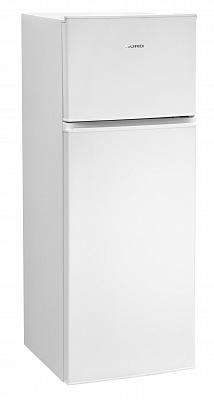 Холодильник Nord DR 235 белый (двухкамерный)