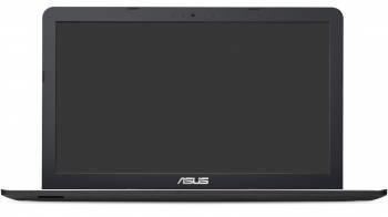 Ноутбук Asus X540YA-XO047T E1 7010/2Gb/500Gb/AMD Radeon R2/15.6