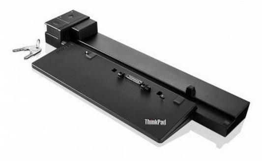 Стыковочная станция Lenovo ThinkPad P50/P70 (40A50230EU)