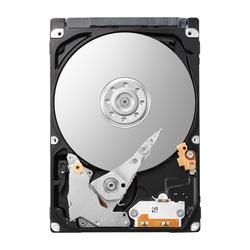 Жесткий диск Toshiba SATA-III 500Gb HDWK105UZSVA L200 Slim (5400rpm) 8Mb 2.5