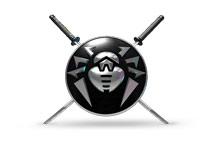 Ключ активации DR.Web 4ПК Katana LHW-KK-36M-4-A3 36мес