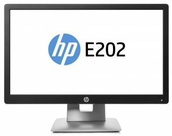 Монитор HP 20