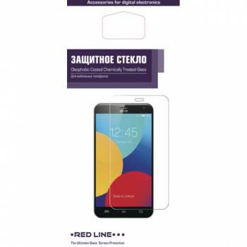 Защитное стекло для экрана Redline для Huawei Y3II 1шт. (УТ000009142)