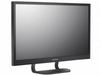 Монитор Hikvision DS-D5032FL 32