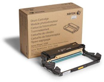 Фотобарабан (Drum) Xerox 101R00555 ч/б.печ.:30000стр монохромный (принтеры и МФУ) для МФУ А4 WC3335/3345