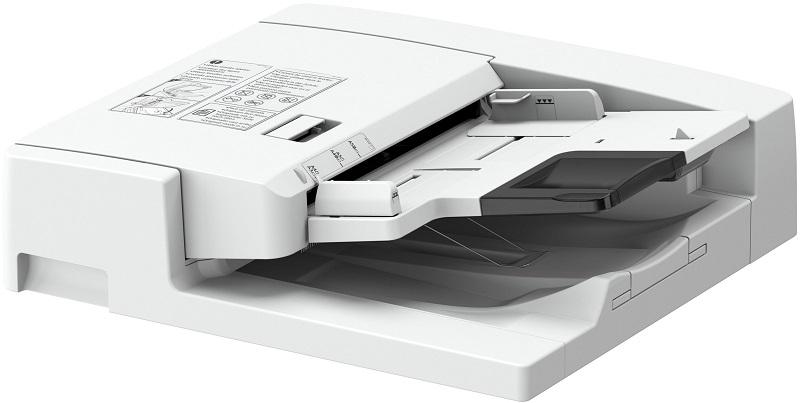 Автоподатчик Canon DADF-AV1 для C3520i (1428C001)