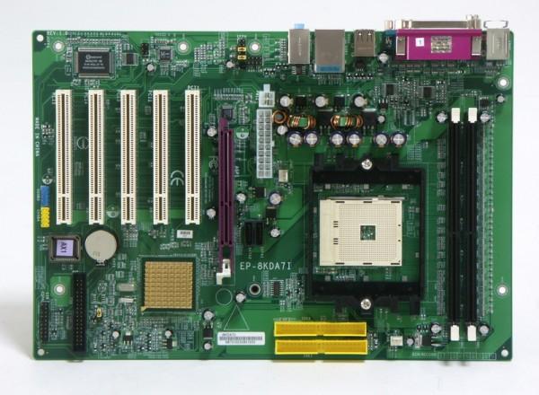 NV nForce3 250Gb.  Например: вытяжки, компьютеры.  2xDDR (до 2 ГБ).