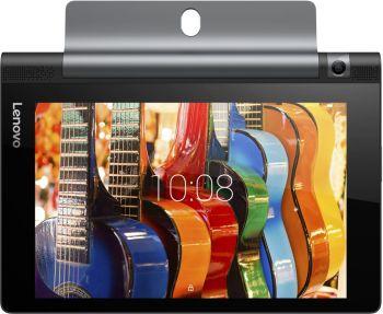 Планшет Lenovo Yoga Tablet YT3-850M Snapdragon MSM8909 (1.0) 4C/RAM2Gb/ROM16Gb 8