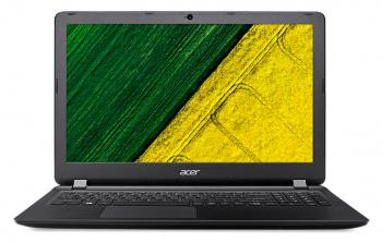 Ноутбук Acer Aspire ES1-533-C972 Celeron N3350/2Gb/500Gb/DVD-RW/Intel HD Graphics 500/15.6