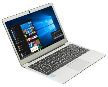 Ноутбук Digma CITI E302 Core M3 7Y30/4Gb/SSD64Gb/Intel HD Graphics 615/13.3