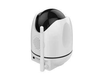 Комплект видеонаблюдение и контроль доступа Rubetek RK-3512