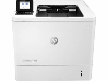Принтер лазерный HP LaserJet Enterprise 600 M607dn (K0Q15A) A4 Duplex Net