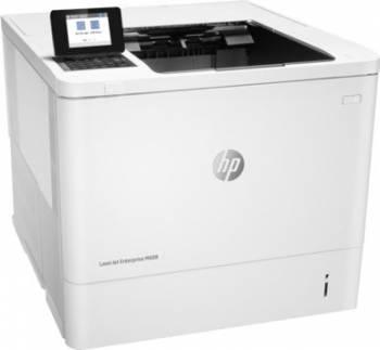 Принтер лазерный HP LaserJet Enterprise 600 M608dn (K0Q18A) A4 Duplex Net