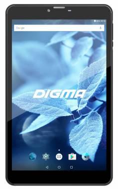 Планшет Digma CITI 8531 3G MT8321 (1.3) 4C/RAM1Gb/ROM8Gb 8