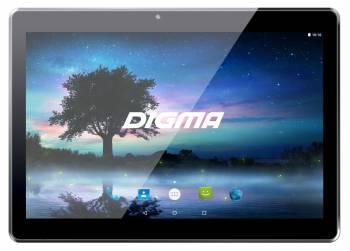 Планшет Digma CITI 1532 3G MT8321 (1.3) 4C/RAM1Gb/ROM8Gb 10.1