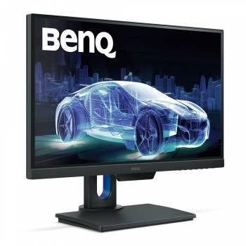 Монитор Benq 25