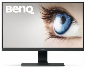 Монитор Benq 24.5