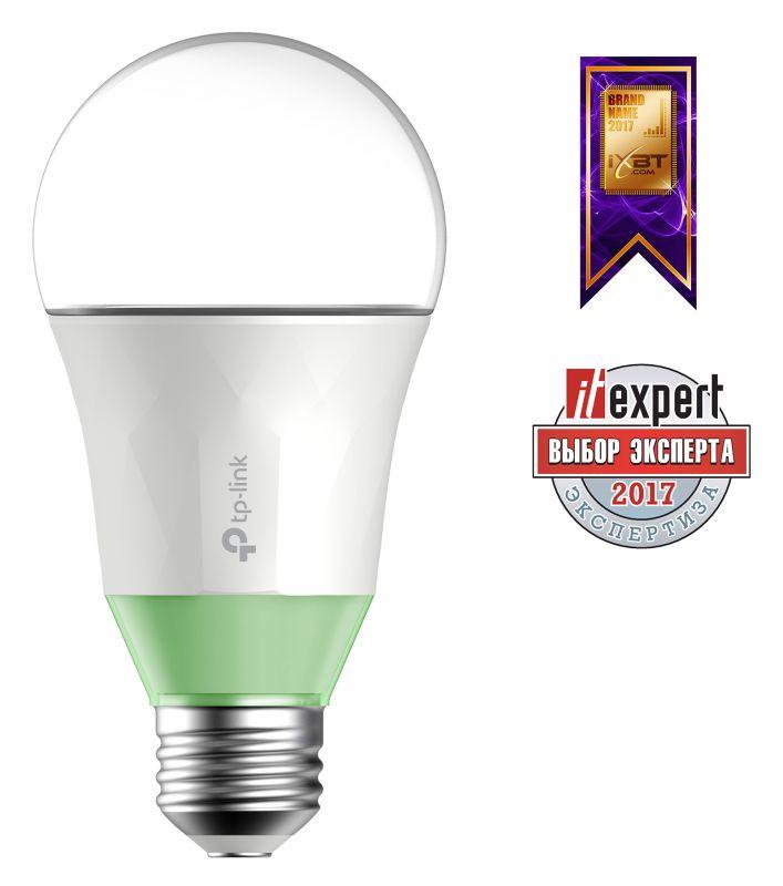 Умная лампа TP-Link LB110
