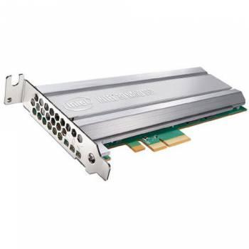 Накопитель SSD Intel Original PCI-E x4 4Tb SSDPEDKX040T701 DC P4500 PCI-E AIC (add-in-card)