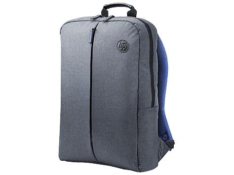 """Рюкзак для ноутбука 15.6"""" HP Value Backpack (K0B39AA)"""