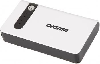 Пуско-зарядное устройство Digma DCB-100