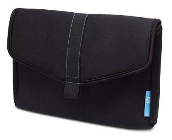 Сумка для ноутбука HP 2100 Series Slip Case (AM847AA)