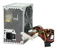 Блок питания FSP ATX 300W 300PNR (24+4pin) 120mm fan 2xSATA