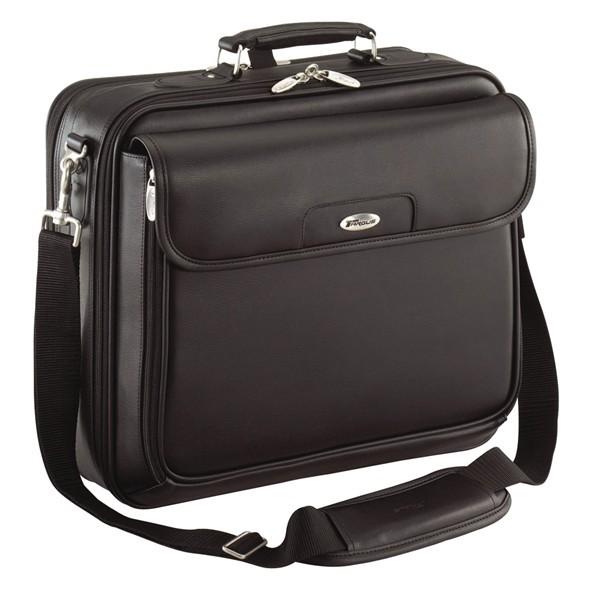 Пляжная сумка эйвон: сумка набор автомобилиста, сумка авоська опт.