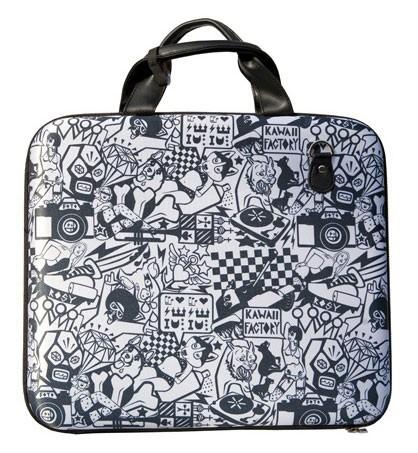 Маленькая спортивная сумочка: новосибирск сумки женские, сумки женские...