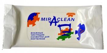 Салфетки Miraclean